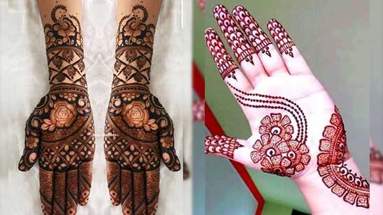 650 Best Simple Mehndi Designs Easy Mehendi Design Tailoringinhindi,Cool Minecraft Farm Designs