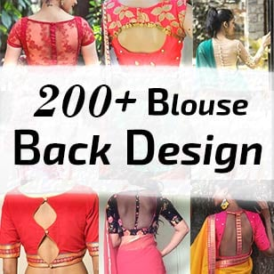 200 Blouse Back Neck Designs Catalogue Images Tailoringinhindi,Sample Game Design Document Example