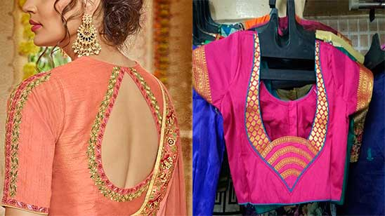 200 Blouse Back Neck Designs Catalogue Images Tailoringinhindi,Xbox Design Lab Controller Ideas