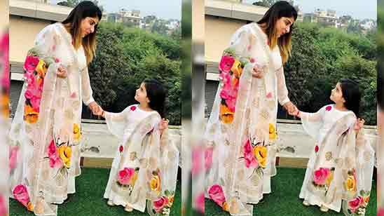 Wedding Salwar Suits For Women