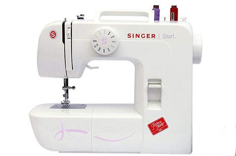Singer 1306 Sewing Machine