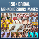 Bridal-Mehndi-Designs-for-Full-Hands